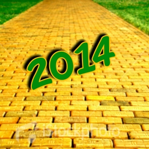 2014YellowBrickRoad.jpg