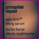 TimeWise Lifting Serum.jpg