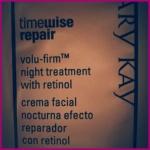 TimeWise Night Treatment w Retinol.jpg