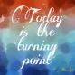 wpid-picsart_10-18-09.00.24.jpg
