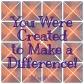 wpid-picsart_10-28-12.28.18.jpg