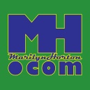 MHC LOGO FB square pic GREEN