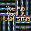 YouAreSuchARockStar
